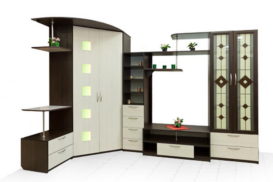 спальный гарнитур мебель производство белоруссия омск
